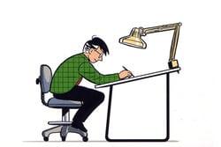 Writing Comic Books – Tips & Ideas